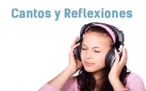 cantosyrefexiones_prov
