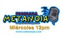 Programa Metanoia